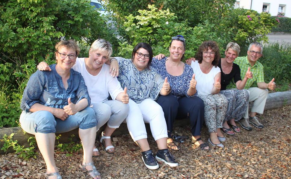 Foto Freundes- und Förderkreis Schulverbund