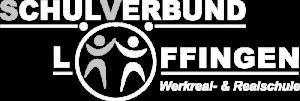 Logo des Schulverbund