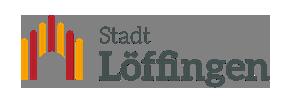 Logo Stadt Löffingen