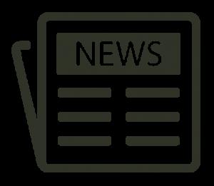 Grafik Neuigkeiten