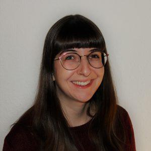 Elisa Camuto Schulsozialarbeit